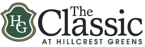 The Classic at Hillcrest Greens
