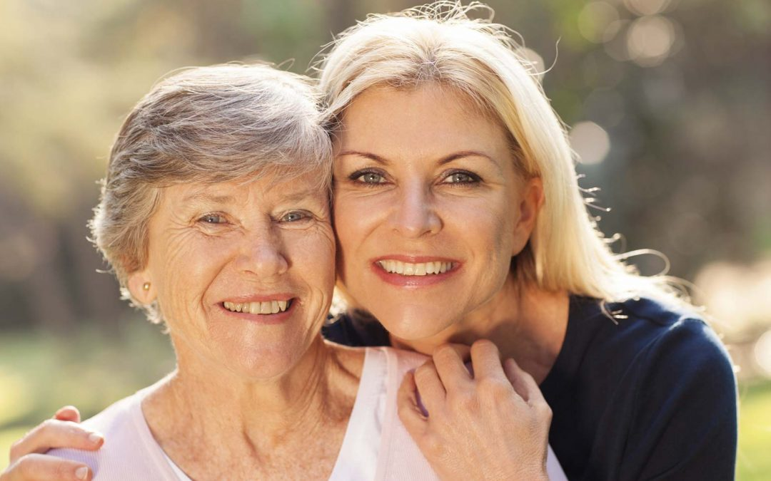 Seven Tips for a Successful Move to Memory Care