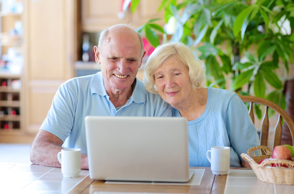 Don't Make Decisions in Crisis Mode:  Have a Game Plan When Moving to Senior Living