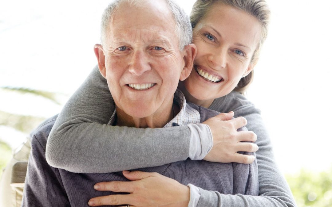 How Does My Role as a Caregiver Change  When My Loved One Moves to Assisted Living?