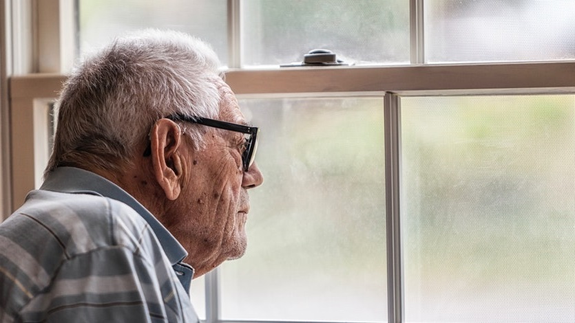 Does My Parent Have Alzheimer's Disease or Dementia?